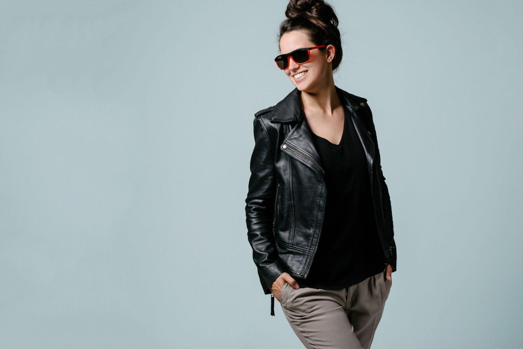 Diane sunglasses pour Nogs