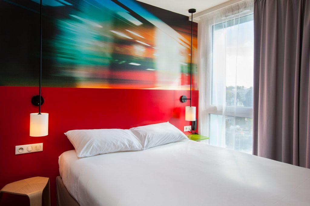 hotel accor